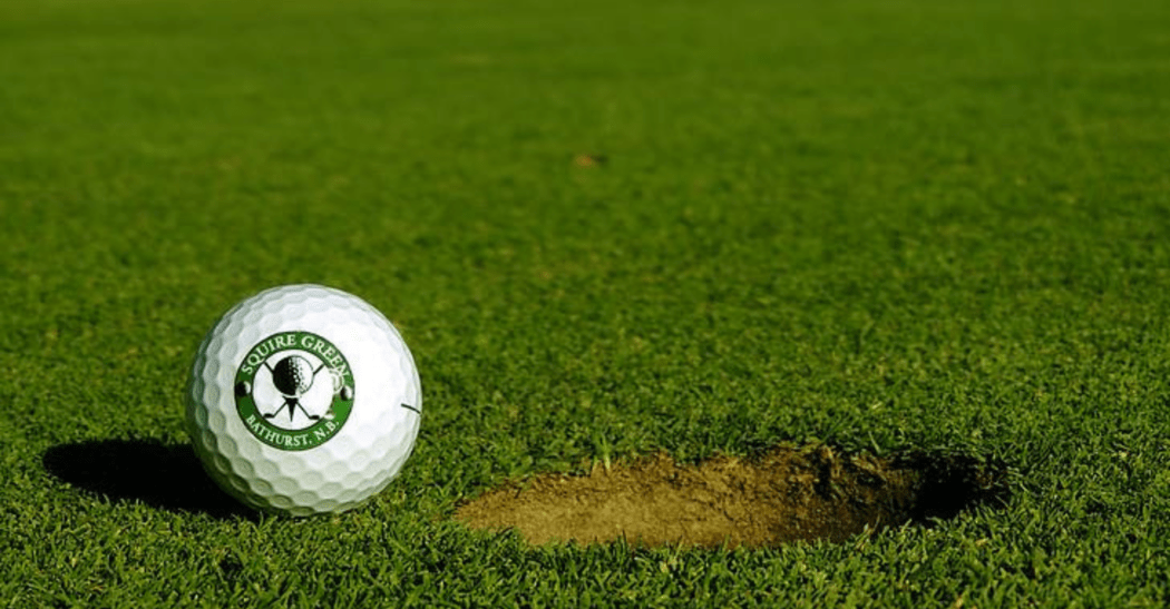 Squire Green Golf Club