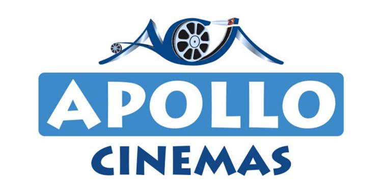 Apollo Cinemas